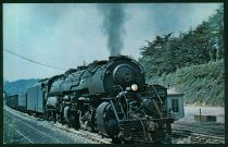 Image of RG5730.PH0-000095 - Postcard, Picture