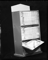 Image of RG3882.PH0016-0056-1 - Negative, Sheet Film