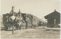 Image of RG5804.PH0-000005 - Postcard, Picture