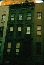 Image of RG4121_NY_MAR49_Demolishing_Building_2