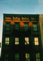Image of RG4121_NY_MAR49_Demolishing_Building_20