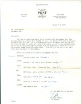 Image of RG4121.AM.S1.SS2.F7 SEP letter