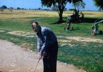 Image of RG4121_DBorg_Golf_Cover_9