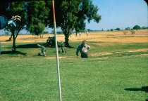 Image of RG4121_DBorg_Golf_Cover_10