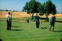 Image of RG4121_DBorg_Golf_Cover_12