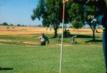 Image of RG4121_DBorg_Golf_Cover_13