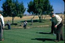 Image of RG4121_DBorg_Golf_Cover_15