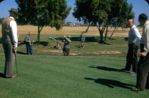 Image of RG4121_DBorg_Golf_Cover_17