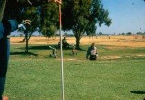 Image of RG4121_DBorg_Golf_Cover_19