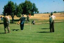 Image of RG4121_DBorg_Golf_Cover_20