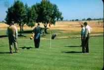 Image of RG4121_DBorg_Golf_Cover_22