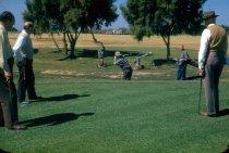 Image of RG4121_DBorg_Golf_Cover_2