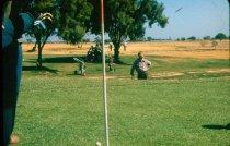 Image of RG4121_DBorg_Golf_Cover_4