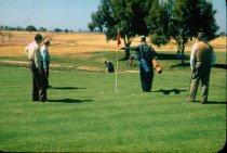 Image of RG4121_DBorg_Golf_Cover_5