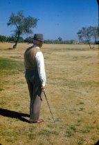 Image of RG4121_DBorg_Golf_Cover_7