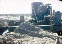 Image of RG4121.46.PHNX.Desert Pump 9