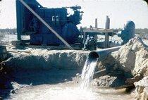 Image of RG4121.46.PHNX.Desert Pump 11