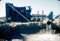 Image of RG4121.46.PHNX.Desert Pump 13