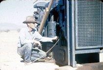 Image of RG4121.46.PHNX.Desert Pump 14