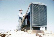 Image of RG4121.46.PHNX.Desert Pump 17