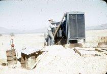 Image of RG4121.46.PHNX.Desert Pump 19