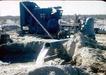 Image of RG4121.46.PHNX.Desert Pump 20