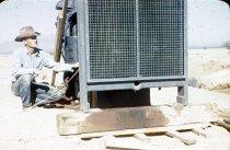 Image of RG4121.46.PHNX.Desert Pump 2