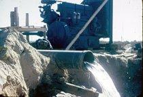 Image of RG4121.46.PHNX.Desert Pump 4