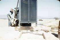 Image of RG4121.46.PHNX.Desert Pump 6