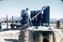 Image of RG4121.46.PHNX.Desert Pump 7