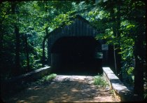 Image of RG4121_JULY50_Covered_Bridges_1