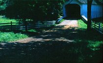 Image of RG4121_JULY50_Covered_Bridges_4