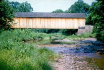 Image of RG4121_JULY50_Covered_Bridges_6