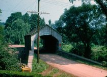 Image of RG4121_JULY50_Covered_Bridges_7