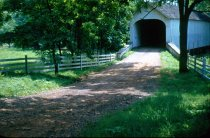 Image of RG4121_JULY50_Covered_Bridges_8