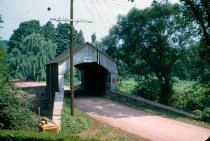 Image of RG4121_JULY50_Covered_Bridges_10