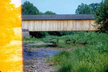 Image of RG4121_JULY50_Covered_Bridges_11
