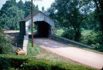 Image of RG4121_JULY50_Covered_Bridges_12