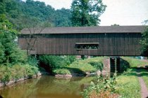 Image of RG4121_JULY50_Covered_Bridges_13