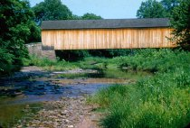 Image of RG4121_JULY50_Covered_Bridges_16