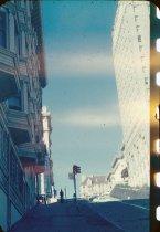 Image of RG4121.54.SF Scenes 1