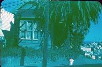 Image of RG4121.54.SF Scenes 2