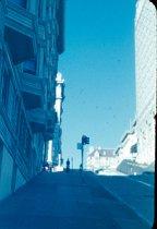 Image of RG4121.54.SF Scenes 4