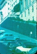 Image of RG4121.54.SF Scenes 5