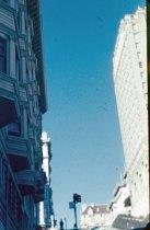 Image of RG4121.54.SF Scenes 7