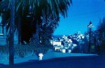 Image of RG4121.54.SF Scenes 8