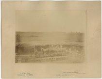 Image of RG1085.PH000073-000002 - Print, Albumen