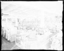 Image of RG3882.PH0016-0135-03 - Negative, Sheet Film