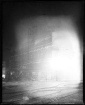 Image of RG3882.PH0017-0004-2 - Negative, Sheet Film