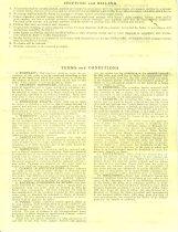 Image of RG4121.AM.S1.SS1.F27.1954.G-H-I-J.PURCHASE.ORDER.10.26.1954.BACK
